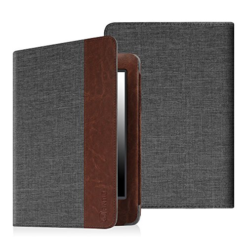 Top 10 Best case for kindle paperwhites 2021 : Reviews and ...