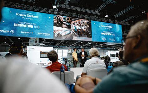 Caravan messe düsseldorf 2021 neuheiten   established in ...