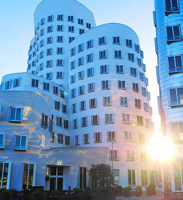 Urlaub in Deutschland 2021 - günstig buchen ☘️ | Urlaubsguru