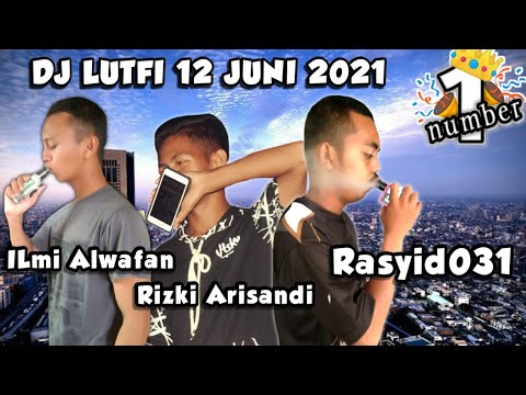 Sabtu Dj Lutfi Terbaru 2021 Lagu Mp3 Download - Download ...