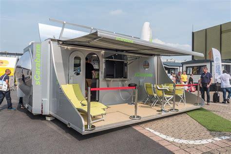 Caravan messe 2021 — check nu onze hoogstaande kwaliteit ...