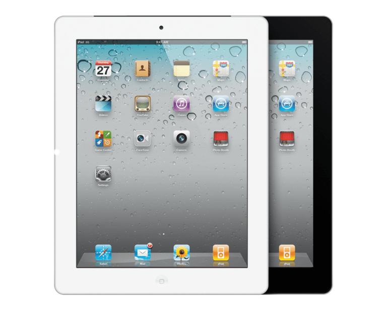 iPad Pro 11-inch 2021 Release Date, Specs, Features, Etc ...