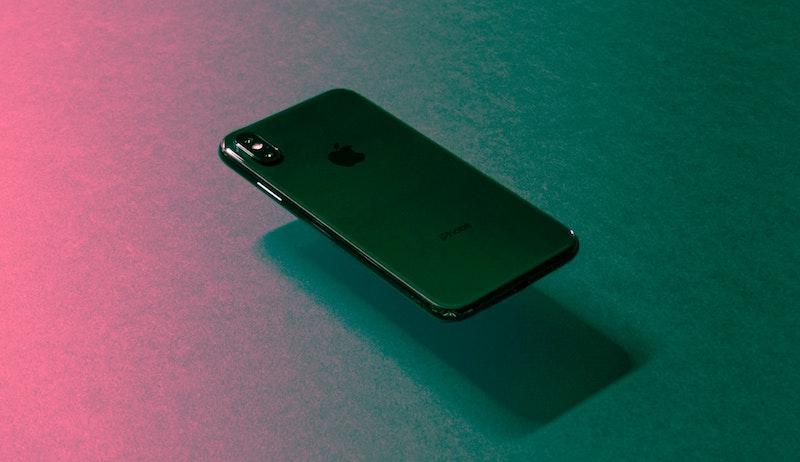 iPhone SE 2021: le previsioni sull'uscita - NewsCellulari.it