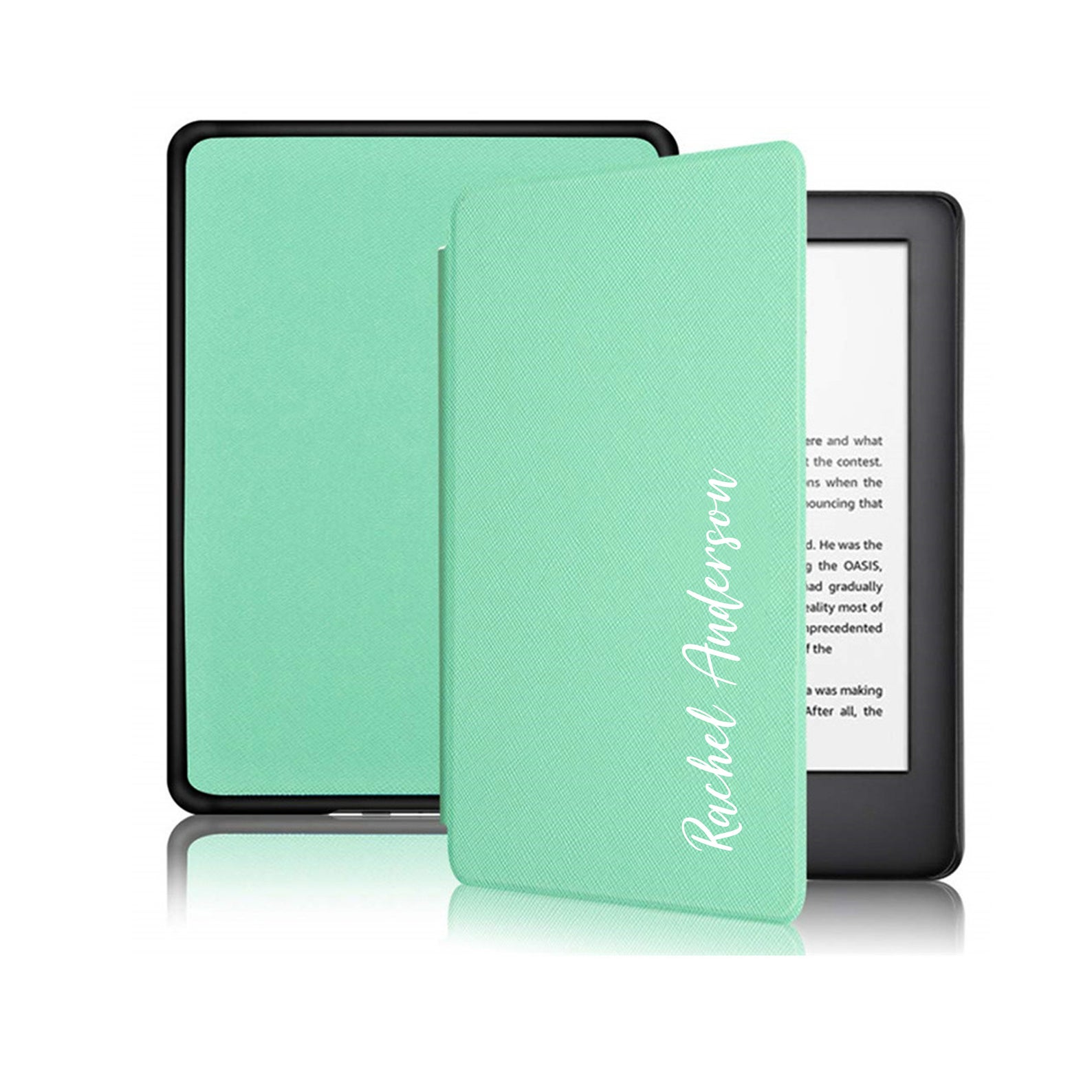 Custom Kindle Paperwhite Cover 10th Generation 2018 to ...