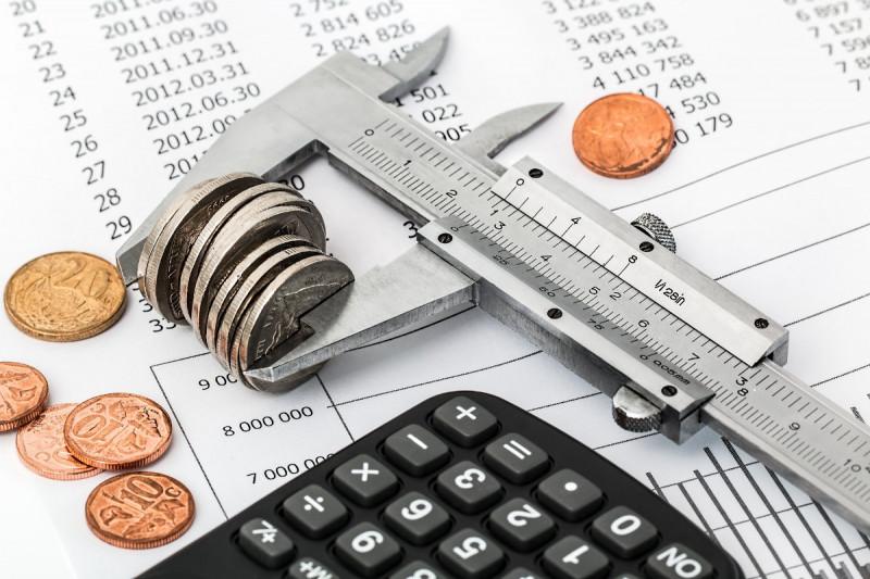 Beitragsbemessungsgrenze steigt 2021 weiter an ...
