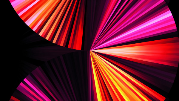 iPad Pro Stock 2021 | Desktop image, 4K wallpaper, HD