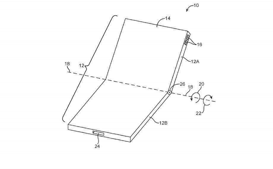New iPad Pro (2021) Release Date, Price & Specs Rumours ...