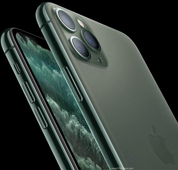 Daftar Harga Hp iPhone Terbaru Juni 2021, Serie iPhone 12 ...
