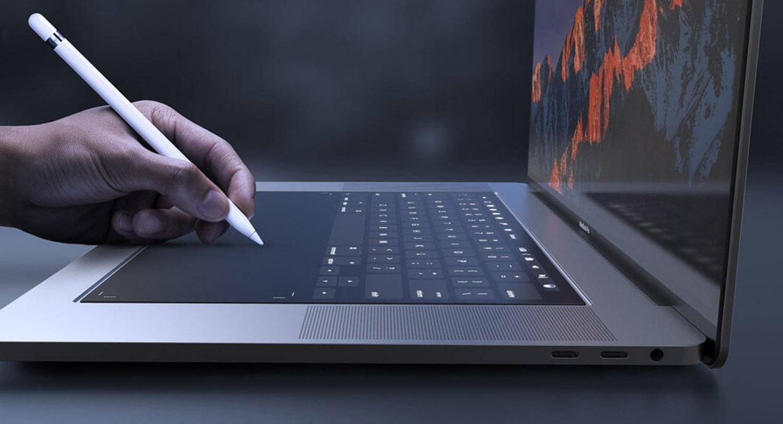Lanzamientos de Apple: en 2021 llegarán nuevos MacBook con ...