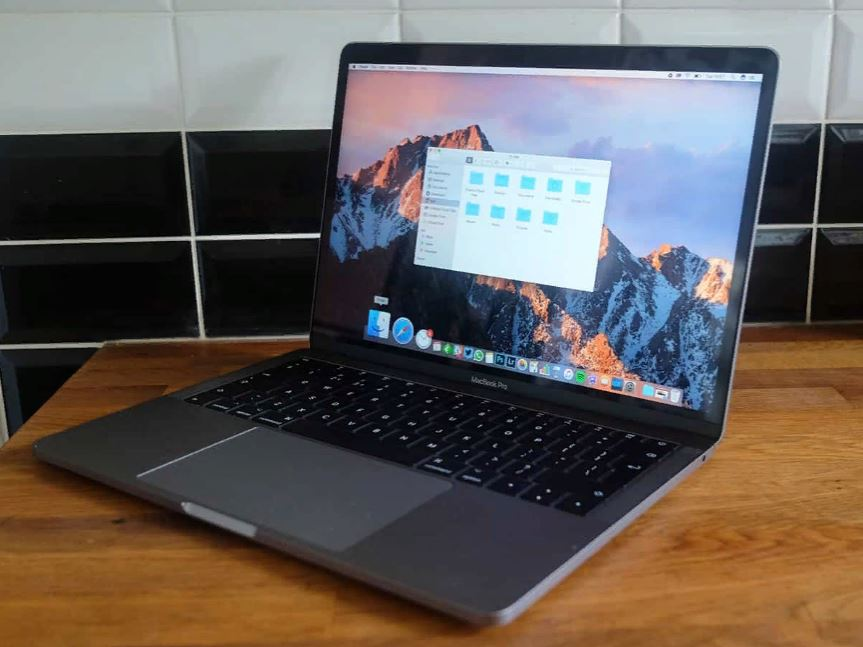 MacBook Pro 2021 Models Design, Specs, And Launch Date ...
