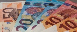 Beitragsbemessungsgrenze 2021 - allgemeine Rentenversicherung
