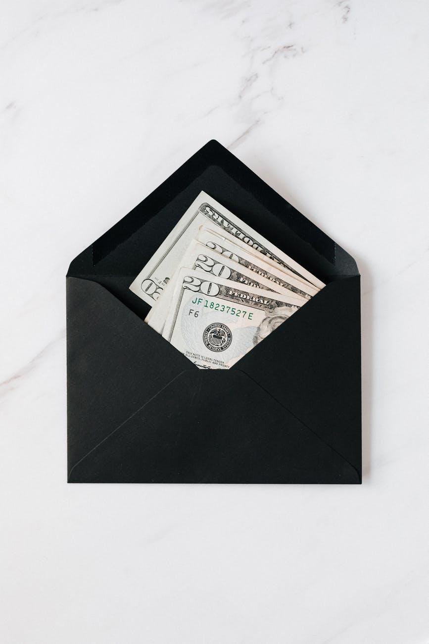 Steuerpflicht - Steuerrecht