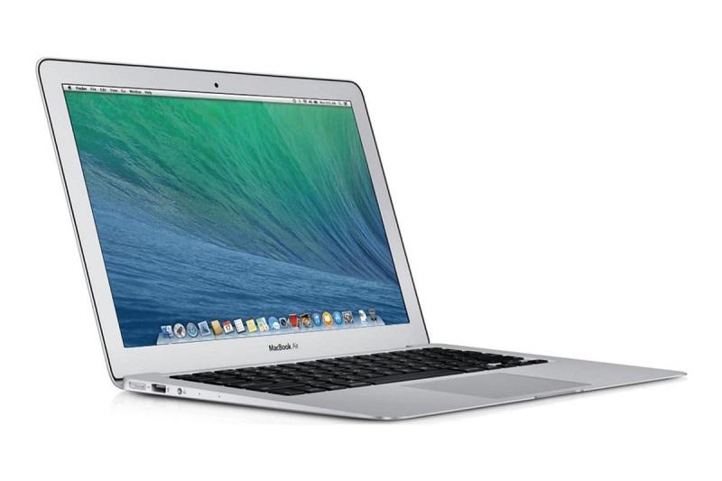 (Refurbished) Apple MacBook Air 13. (end 3/26/2021 12:17 PM)