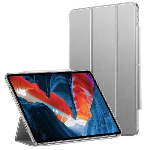 "SaharaCase - ESR Folio Case for Apple iPad Pro 12.9"" (5th ..."