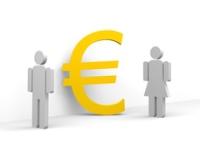 Brutto Netto Rechner 2021: Was bleibt von Lohn + Gehalt übrig?