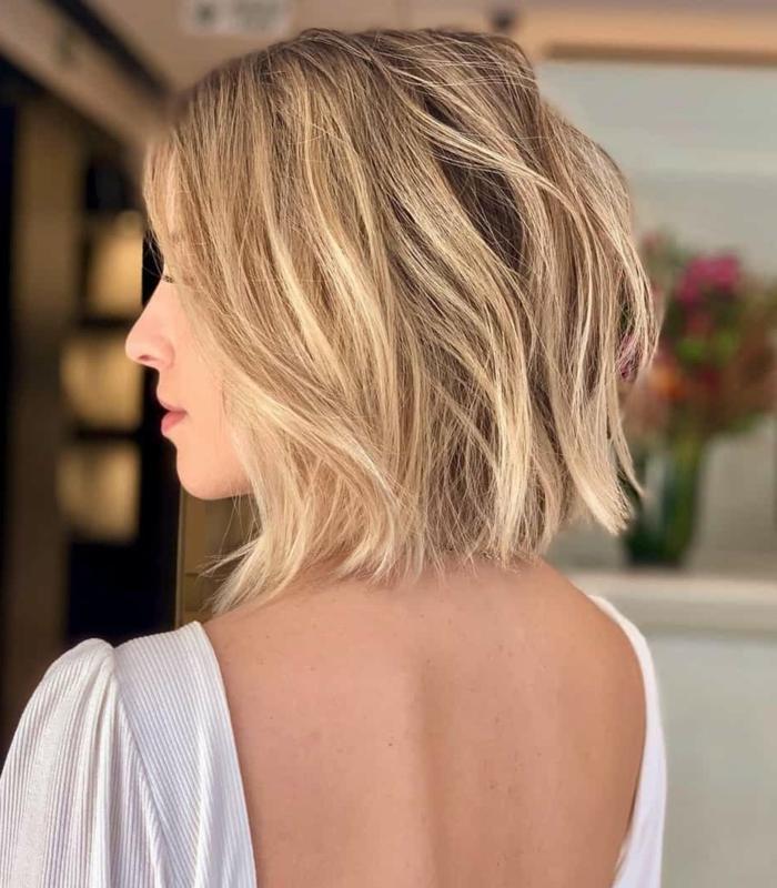 1001+ Ideen für trendige und schicke Frisuren für Damen 2021