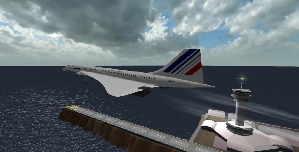 Best Flight Simulator Games For PC 2021 - Free Flight Sim