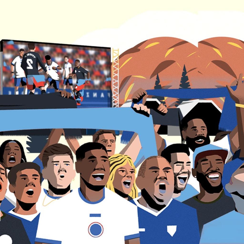Champions League Final 2021: Manchester City v Chelsea ...