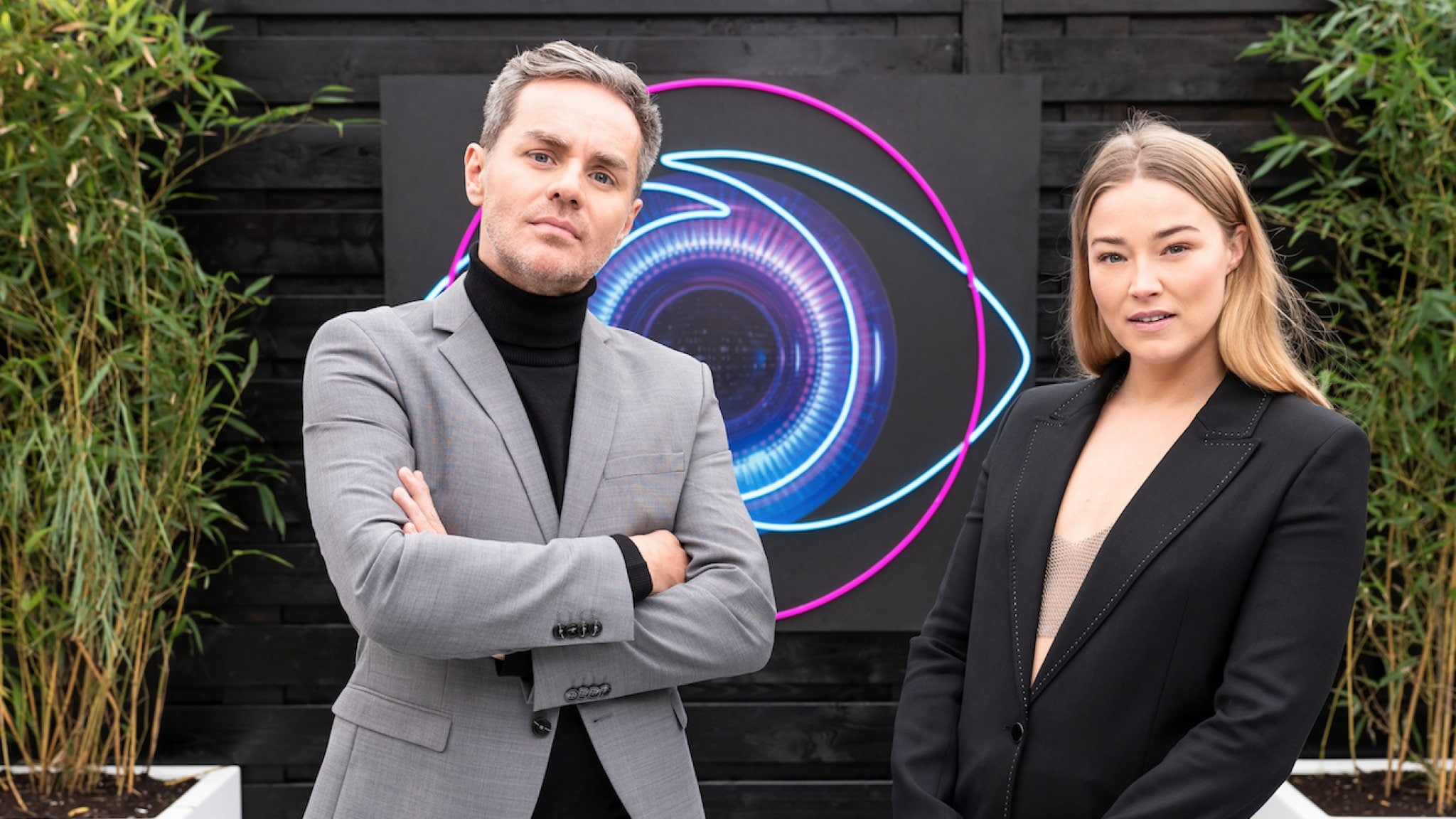 Big Brother 2021 - The Upcoming Season Of Big Brother Is ...