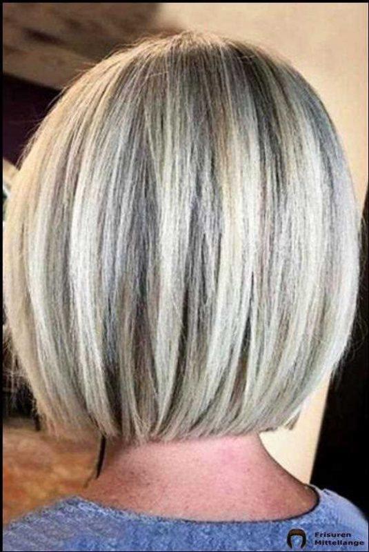 20 Kurze Bob Haarschnitte für Frauen 2021   Frisuren ...