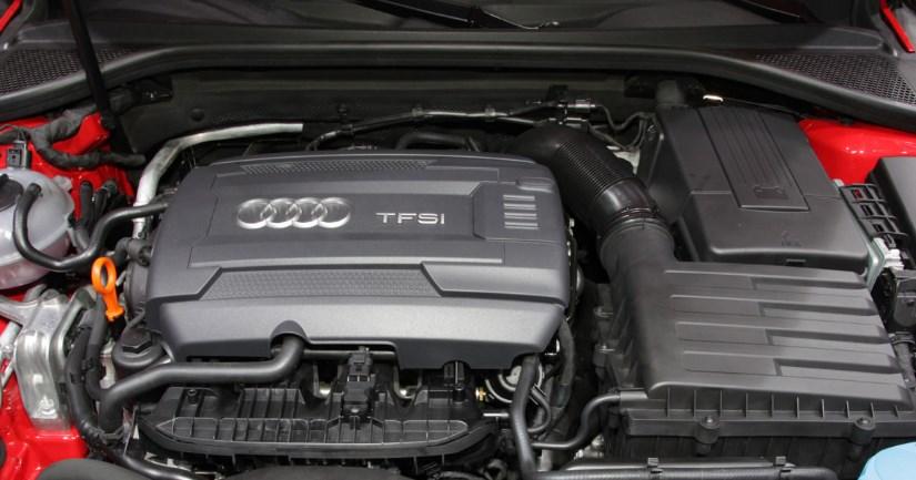 2021 Audi A3 Diesel, Horsepower, MPG   2021 Audi