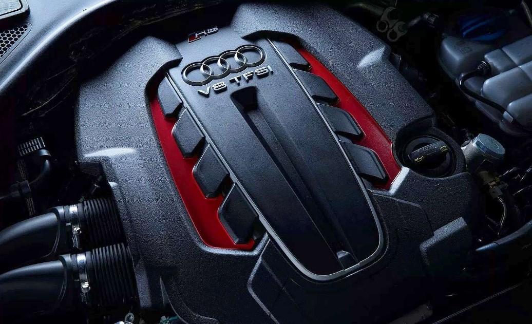 2021 Audi RS6 Avant Price, Specs, Release Date   2021 Audi