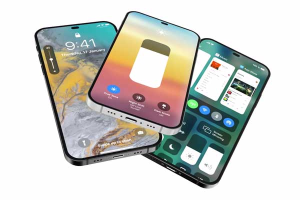 【2021新型】iPhone SE Plus:リークまとめ - ASOBiing