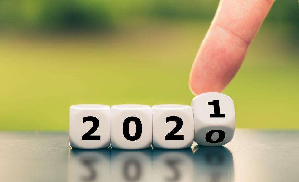 Neue Grenzen bei der Krankenversicherung 2021 | wissen-PKV.de