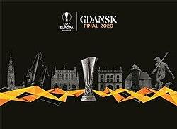 2020 UEFA Europa League Final - Wikipedia