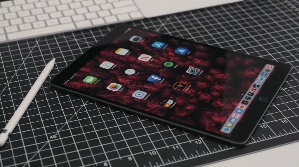 2021 iPad predicted to resemble iPad Air, no major changes ...
