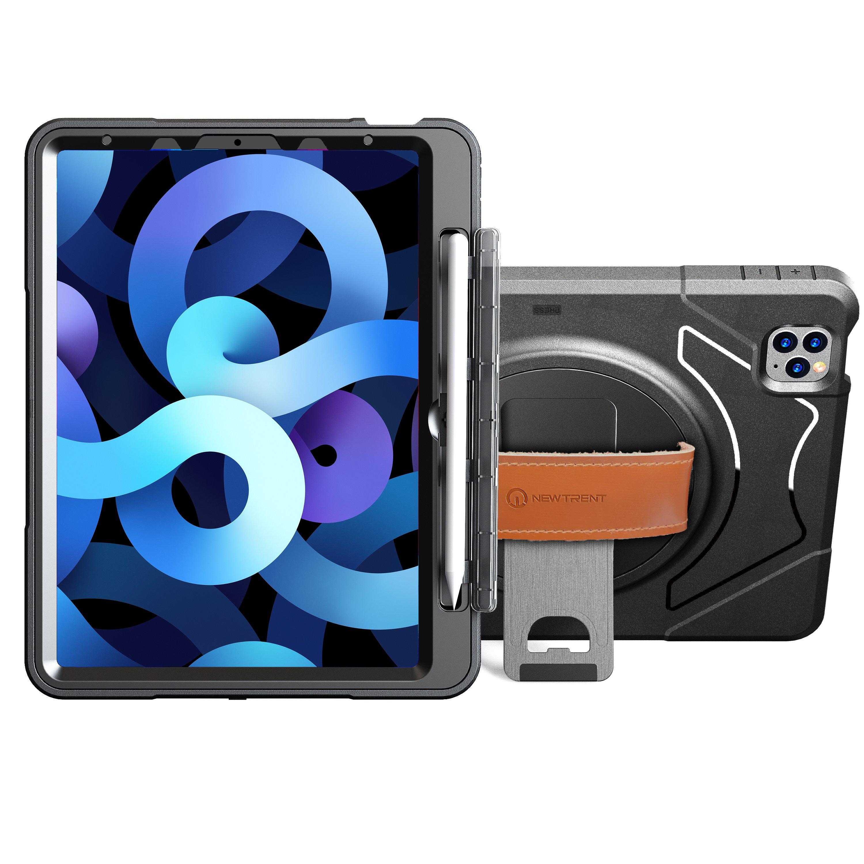 Glada Case for iPad Pro 11-Inch 3rd Gen (2021), iPad Air ...
