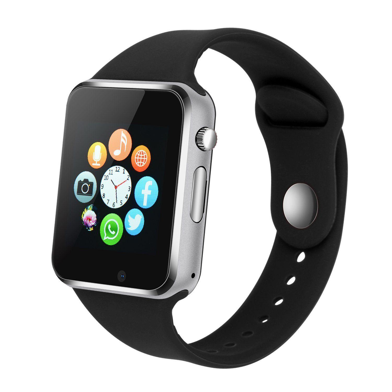 Avika iphone & All Smart phone compatible Bluetooth Smart ...