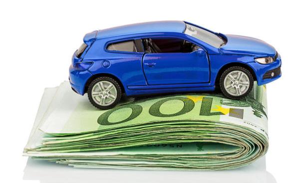 Die Kfz-Steuer wird 2021 teurer | NewsAbo | AUTOHANDEL ...