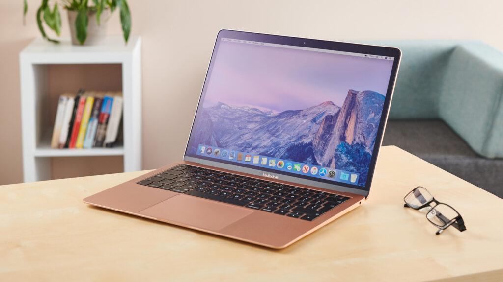 Block Toro: MacBook Air 2021 Release Canceled by Apple?