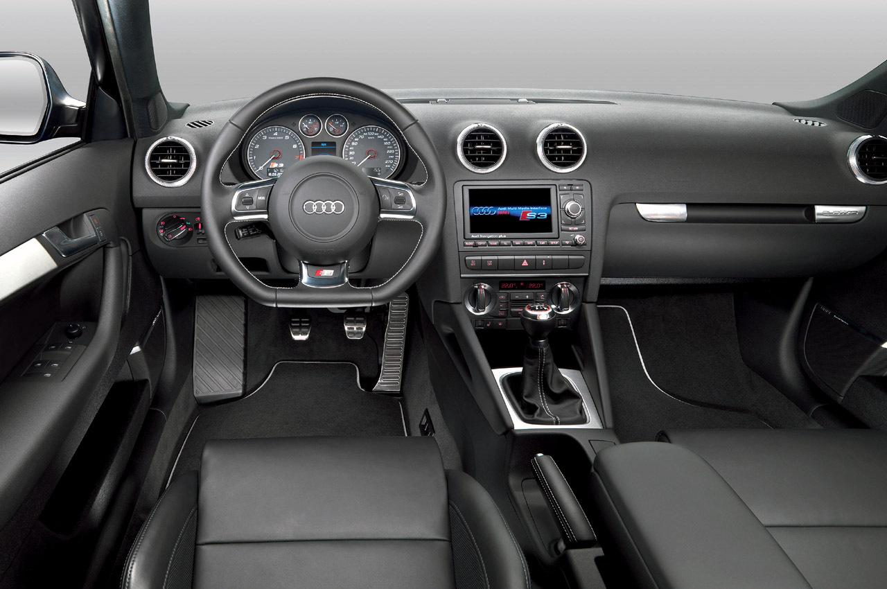 Audi-A3-2021-interior-painel
