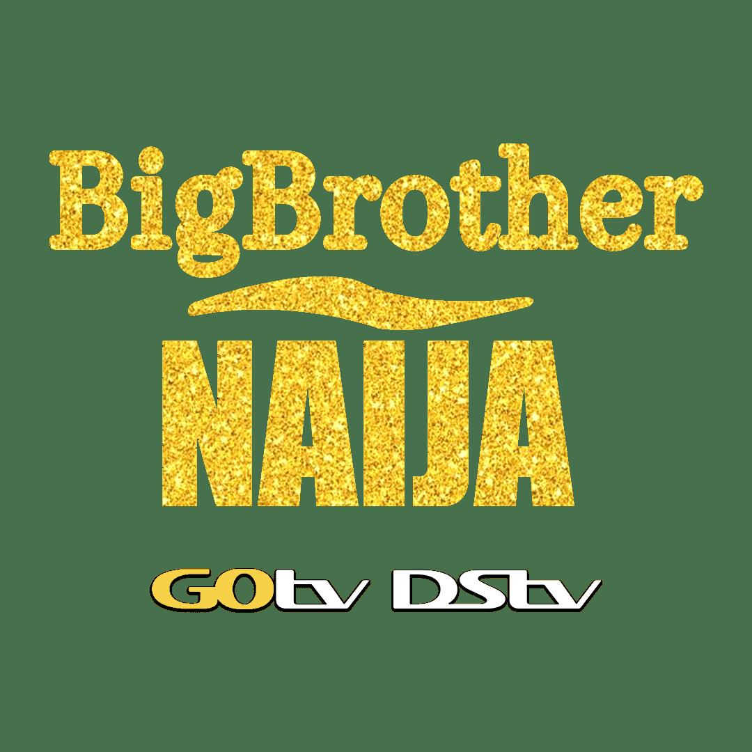 BBNaija (Season 5) Application Form 2020/2021 | Big ...