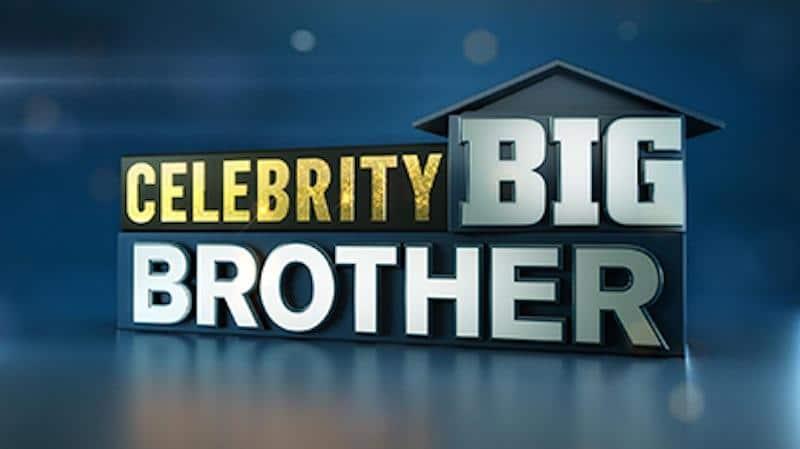 """""""Big Brother Célébrités"""": sur Noovo à l'hiver 2021 ..."""