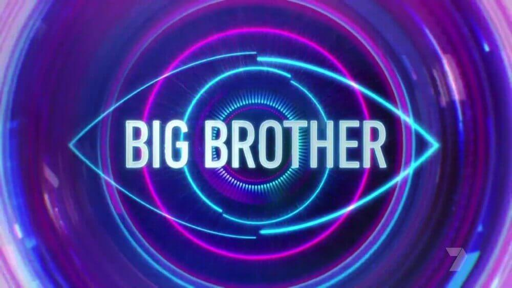 Livestream Big Brother 2021: hier kun je online alles kijken