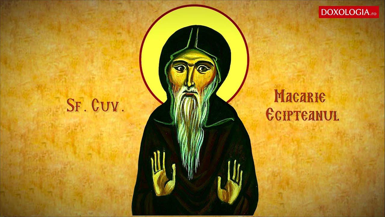 Calendar ortodox 19 ianuarie 2021. Ce rugăciune se spune
