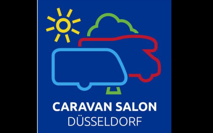 Skal du til Düsseldorf? - Dansk AutoCamper Forening