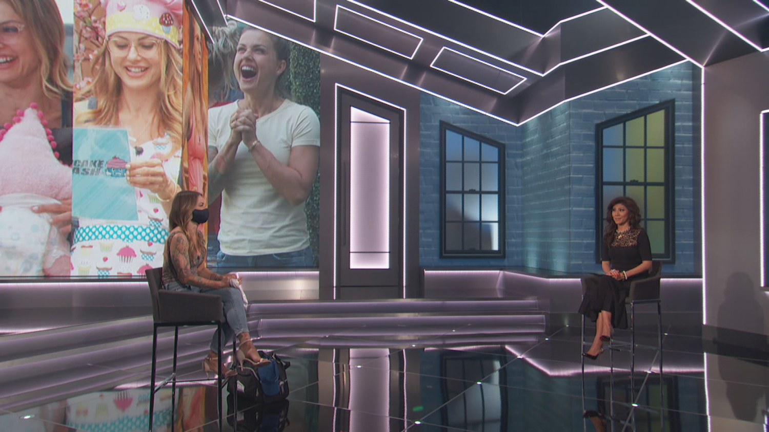 'Big Brother' Renewed For A 23rd Season Coming Summer 2021 ...