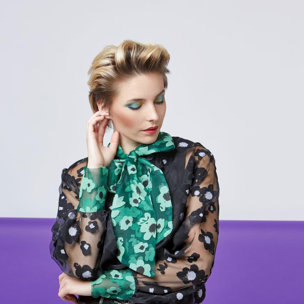 Frisuren 2021 im Winter: Frisuren-Trends für Damen und Herren