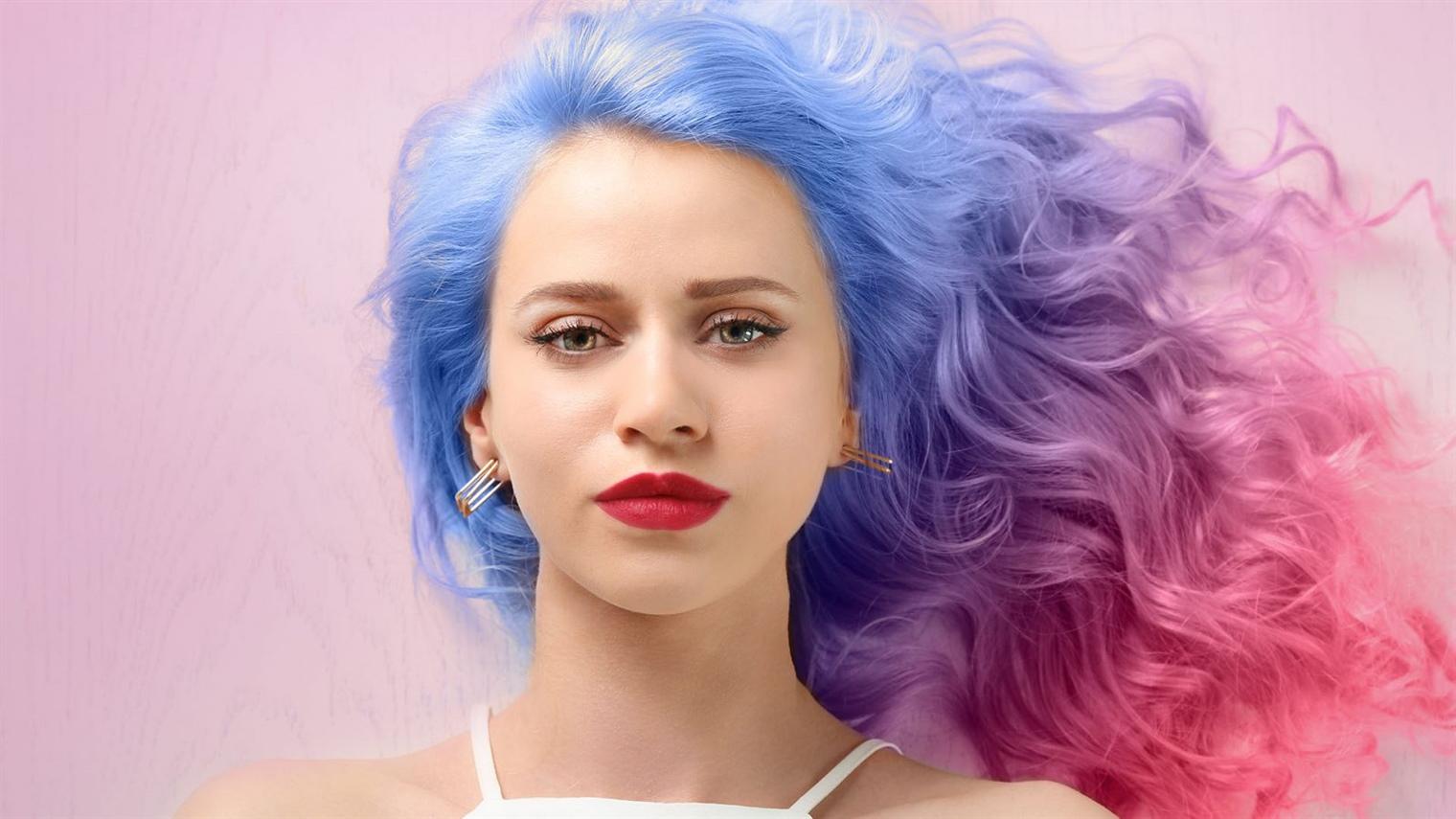 Haarfarben Trends 2020-2021 Ausgezeichnet - FrsRen