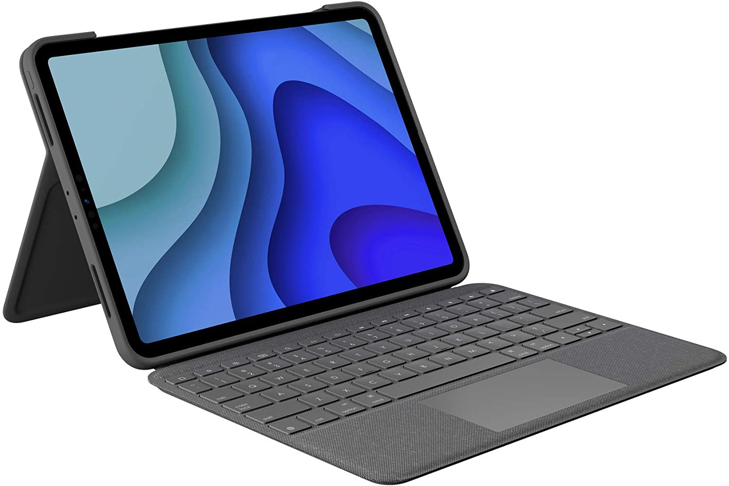 Best keyboard cases for the 11-inch iPad Pro in 2021 ...