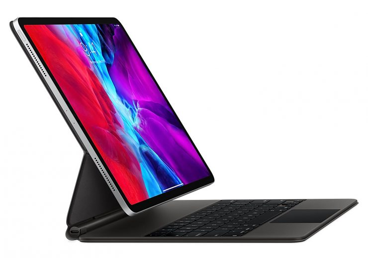 2021 iPad Pro Models Could See a Modest Price Increase ...