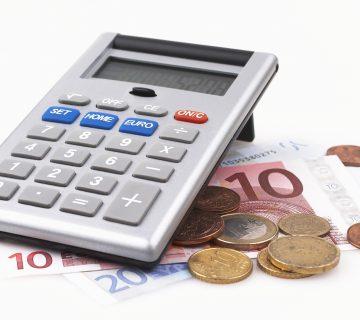 IMACC - Ratgeber für Finanzen, Steuer, Lohn und Gehalt