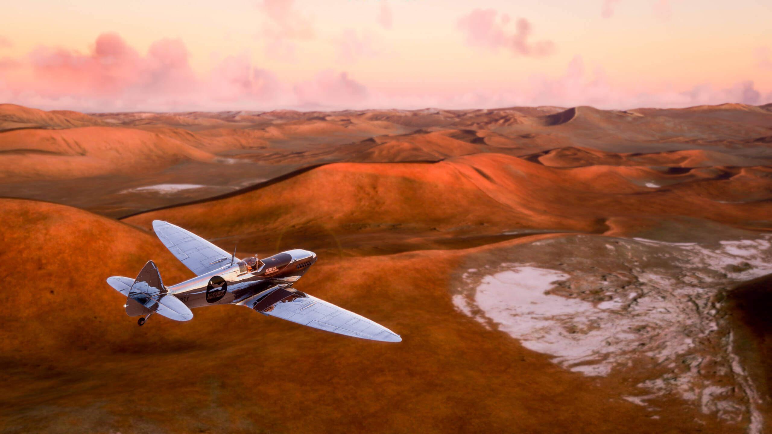 May 6th, 2021 - Development Update - Microsoft Flight ...