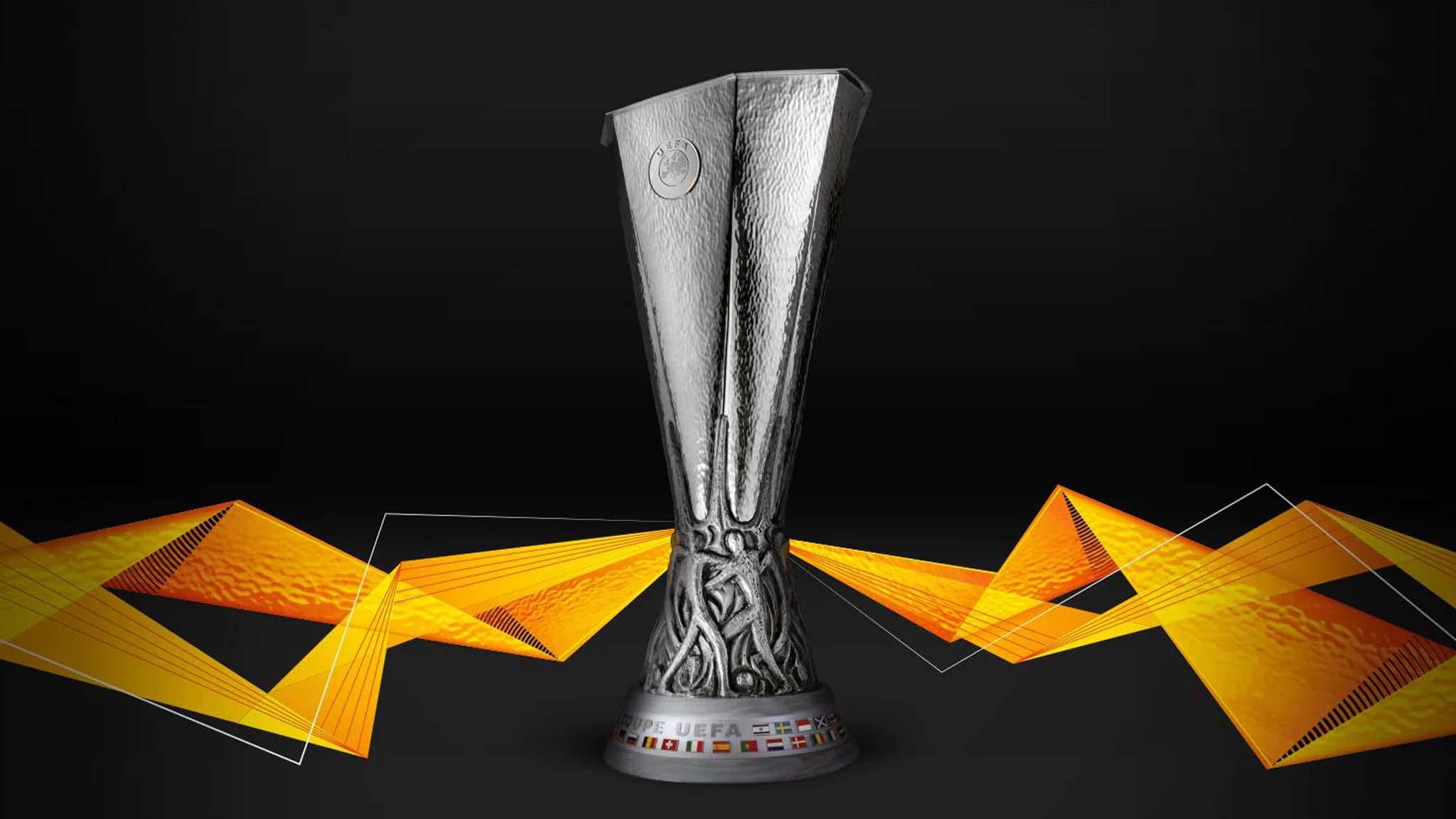 UEFA Europa League Final 2021: Manchester United Vs ...