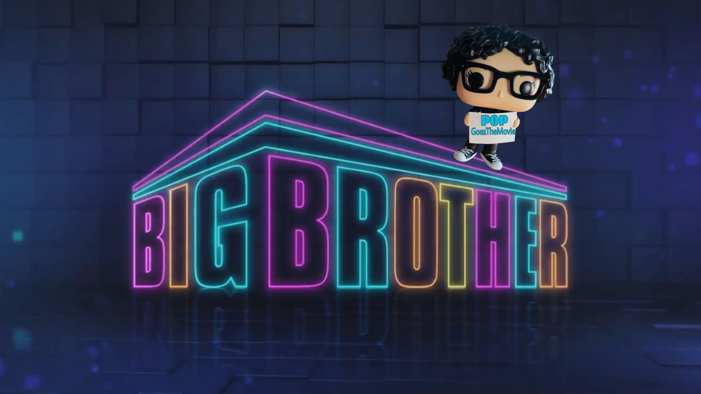 Big Brother 23 Post-Eviction/HOH Recap From Pop ...