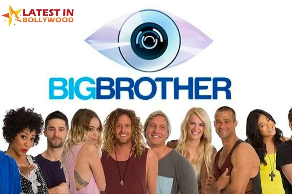 Big Brother 2021 Australia Air Date : Tv Guide Big Brother ...